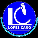 Clínica López Cano